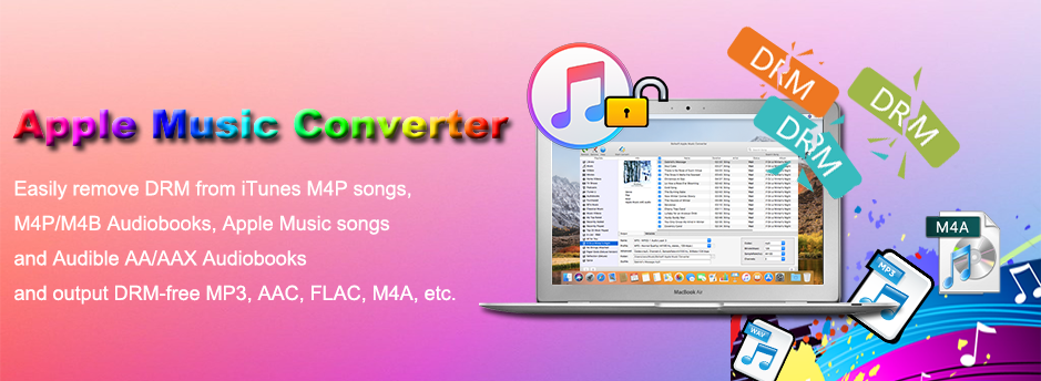 how to change a music video to mp3 on itunes