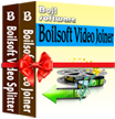 video bundle